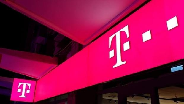 Telekom Spania